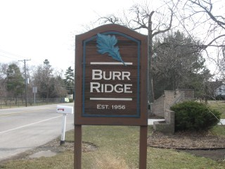 Real Estate Appraisals in Burr Ridge, IL 60527
