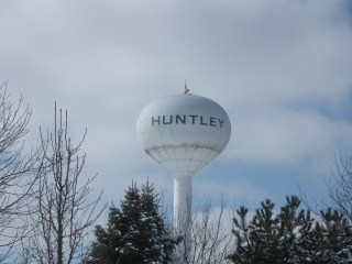 Real estate appraisals Huntley, Il 60142