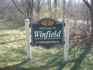 Real estate appraisals in Winfield, Il 60190